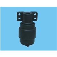 EX200-2 Carrier Roller Assy