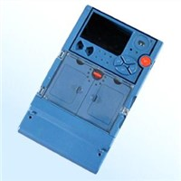 Electric Power Loading Meter Enclosure ZD-5
