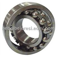 FAG 2205 2RSR Self-Aligning Ball Bearings