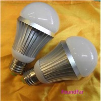 LED Bulb Light (FF-LB6W1-7701S)