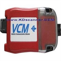 FORD ids VCM  Auto Accessories  Auto Maintenance  Car care Products