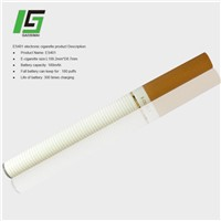 Fashion Mini Design Lady Electronic Cigarette (ES401)