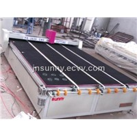 Full Automatic Glass Cutter with Cheap Price