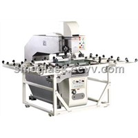 GDM-1020 Glass Horizontal drilling machine
