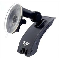 HD 720P DVR Car H100