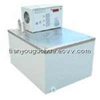 Super Thermostat Water Bath (HH-501/601)