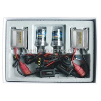 HID Can-Bus Xenon Kit Slim Xenon Kit Ballast AC Car Headlamp Auto Light