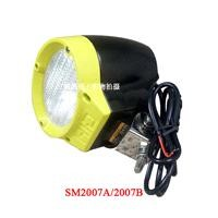 HID Work Light,Truck Light (ITEM:SM2007)