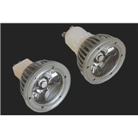 HIGH POWER LED CUP AND BULB series