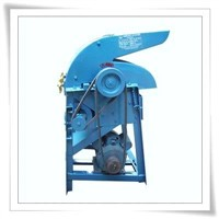 High Qulity Corn Thresher and Sheller