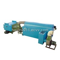 Fiber Ball Machine (HJZZM-300)