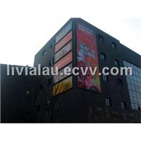 Haichen Advertising Light Box