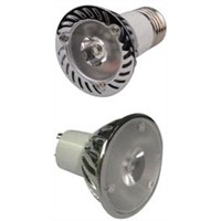 High Power LED Spot Light (YL-BG10-1*3W)