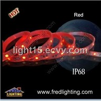 Hight brightness LED strip light