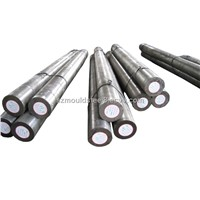 Hot Work Die Steel Round Bar (H13)