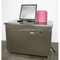 Hydro Extractor for package yarn in laboratory