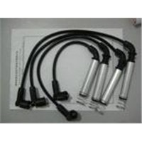 Ignition Cable Set for American Car