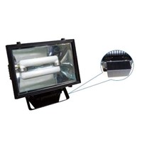 Induction Lamps for flood light