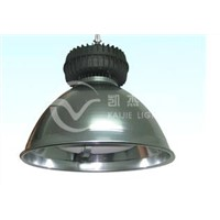 Induction Lamps for high bay lights