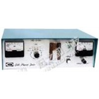 Insulation and Continuity Tester (HD-2100)