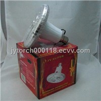 Rechargeable Emergency Light (JY-228 )