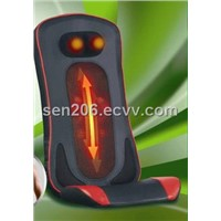 Jade Massage Cushion