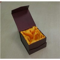 Jewelry packaging boxes