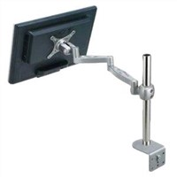 LCD/TV/Monitor ARM/Bracket