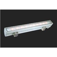 LED BEAM LIGHT series