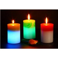 LED Candle / Magic Candle