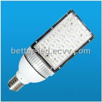 LED Corn Light for Garden