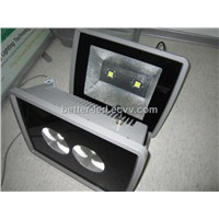 LED Flood Light - 200W with CE, ROHS Certification