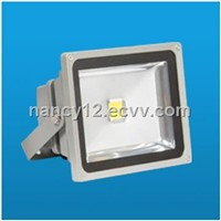 LED Floodlight  CE 30W