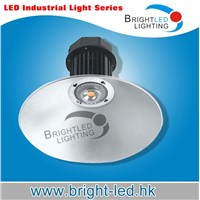 LED High Bay Industrial Lights