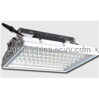 LED high bay Light / Works Light 60w, 90w, 120w, 150w, 180w