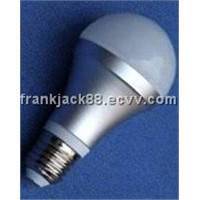 LED Light Bulb (YL-DXYA6027XP)