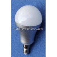 LED Light Bulb (YL-DXYA6014XP)