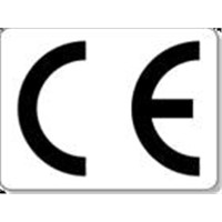 Electromagnetic Oven CE Certification