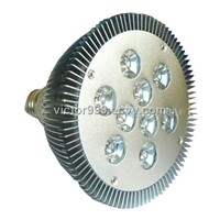 LED Par Bulb Light (YS-MLPAR38)