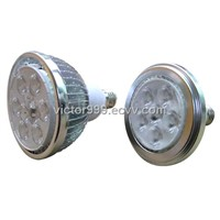 LED Par Light (YS-GPAR111)