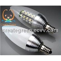 LED SMD Bulb Light