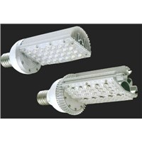 LED STREET LIGHT AND TUNNEL LIGHT series