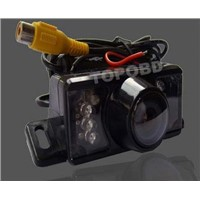 LED Sensor Car Parking/ Reversing Camera