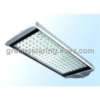LED Street Light FL-X8-A126W