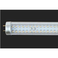 LED TUBE LIGHT T8(INDOOR) CB-WH162-T3100-T8