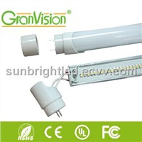 LED Tube T8 ,25W with UL,CE,FCC,ROHS Standard