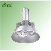 LED  highbay light 150W