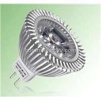LED Spotlight with High Quality