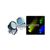 LED Waterproof Parking Lamp - 36 Lamp Beads