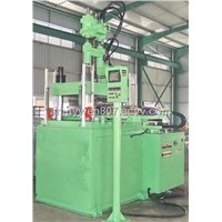 Low Smoke Zero Halogen Extrusion Machine (LY-EXL150)